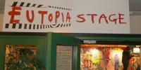 Eutopia Stage